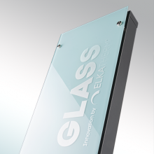 teaser_524x524_elkatherm_innovation_glass.png