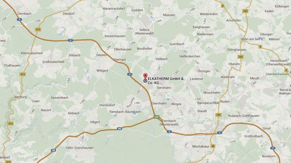image_elkatherm_anfahrt_map.jpg