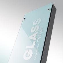 teaser_524x524_elkatherm_innovation_glass.png