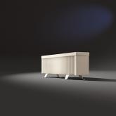 ELKATHERM Elektroflächenspeicherheizung PLK150