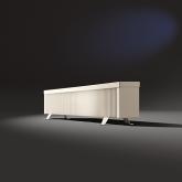 ELKATHERM Elektroflächenspeicherheizung PLK250