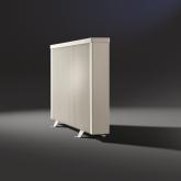 ELKATHERM Elektroflächenspeicherheizung PLD250